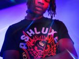 Unbelieveable!!! Naira Marley's Twitter Account Reportedly Hacked