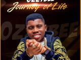{Music} OzzyBee – Journey Of Life