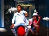 "Tizzie O Ft. Zinoleesky – Frenemies Mp3 Download The multi-talented Artist, Tizzie O comes through with a brand new single titled ""Frenemies"" Featuring Zinoleesky."