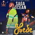 {Music} Saga Ocean – Gbese