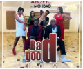 {MUSIC} Ayovic – Bad Good Day Ft. Mohbad