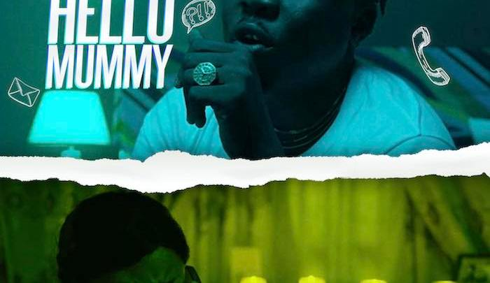 {FREE BEAT} Oga Network – Hello Mummy Instrumental