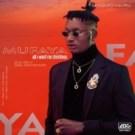 {Music} Mufaya – All I Want For Chrismas