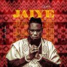 {MUSIC} Qdot – Jaiye