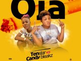 {Mp3 Download} Tenstar Ft. Candy Bleakz – Oja
