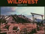 {Mp3 Download} Kimati – Wild West