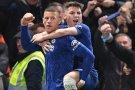 {Goals Highlight} Chelsea 2 – 0 Liverpool {Watch Here}