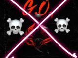 {Music} Kabex – Whack G.O {Davolee Diss}