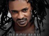 {Music} Dwango – Black Man