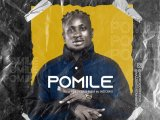 {Music} Androidd – Pomile