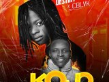 {Music} Destiny Boy Ft. C Blvck – Kojo
