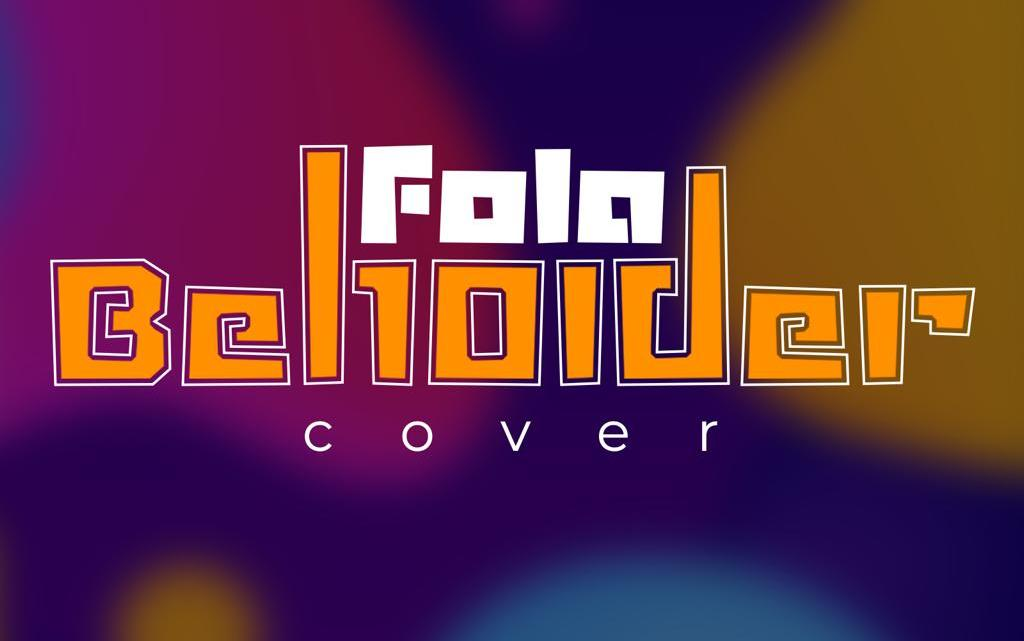 Fola comes through with a spread to Picazos ongoing track, Beholder. The track had been getting a charge out of hot positive remarks since he dropped a video of him doing a free-form.
