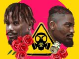 "{Album} ""Ycee – Quarantunes"" Full EP Is Outa"