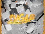 {Free Beat} DJ Lawy – Sugar