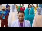 {Video} Darey – Jah Guide Me