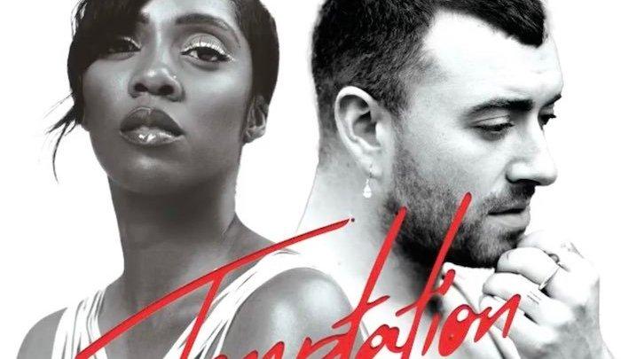 {Music} Tiwa Savage Ft. Sam Smith – Temptation