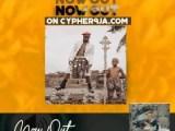 {Music} Bella Shmurda – Cash Out (CeeC)