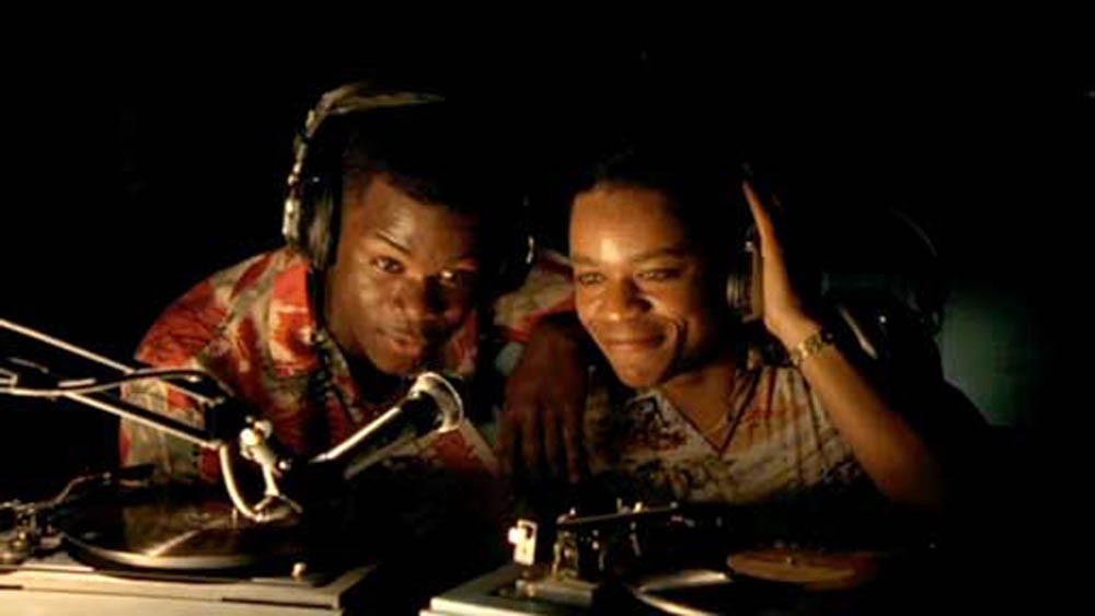 Movie Review: Young Soul Rebels