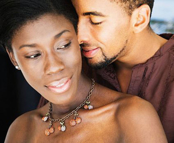 The MYTH of the BISEXUAL