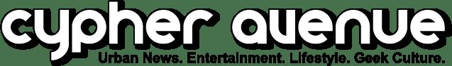 Cypher_Avenue_Logo