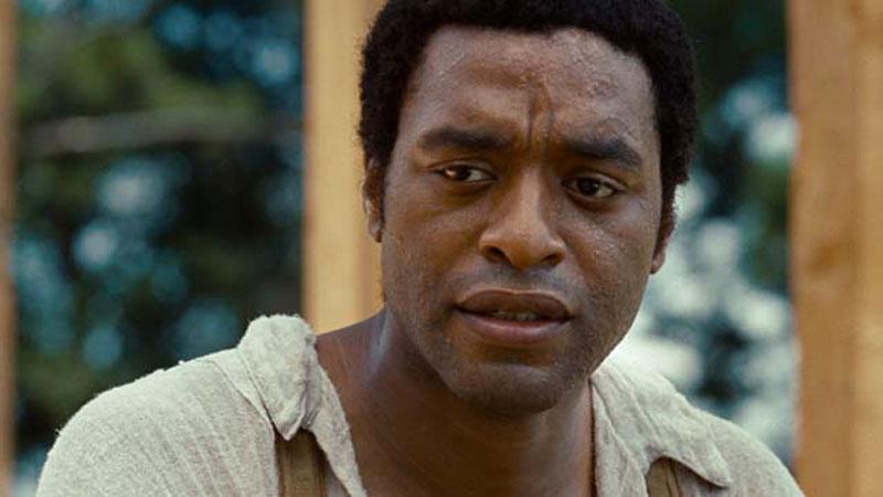 TRAILER – Steve McQueen's Django Chained