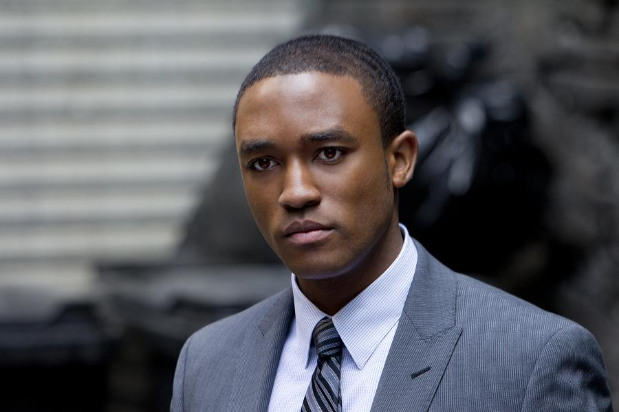 Lee Thompson Young: Black Men Face Gay Rumors Even in Death