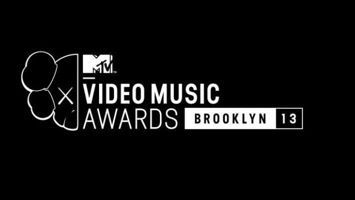 OPEN DISCUSSION: The VMA's