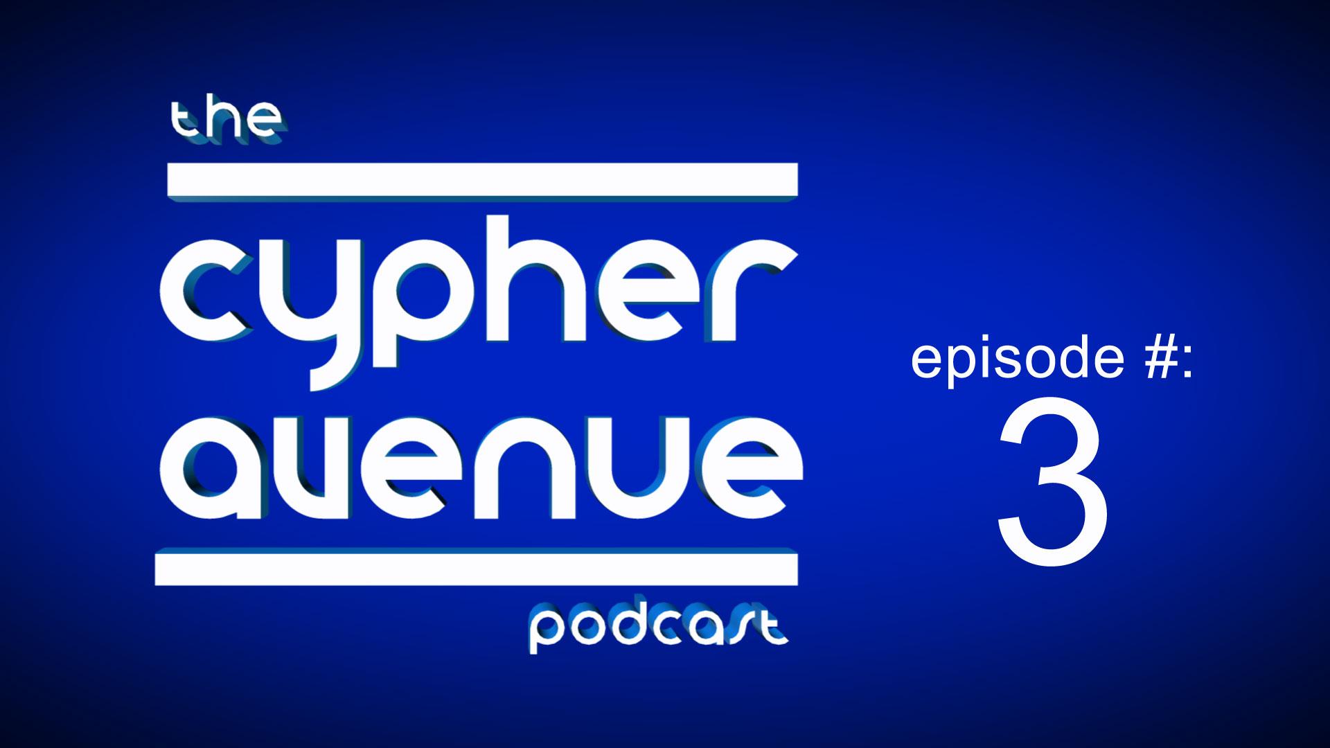 CA-podcast4