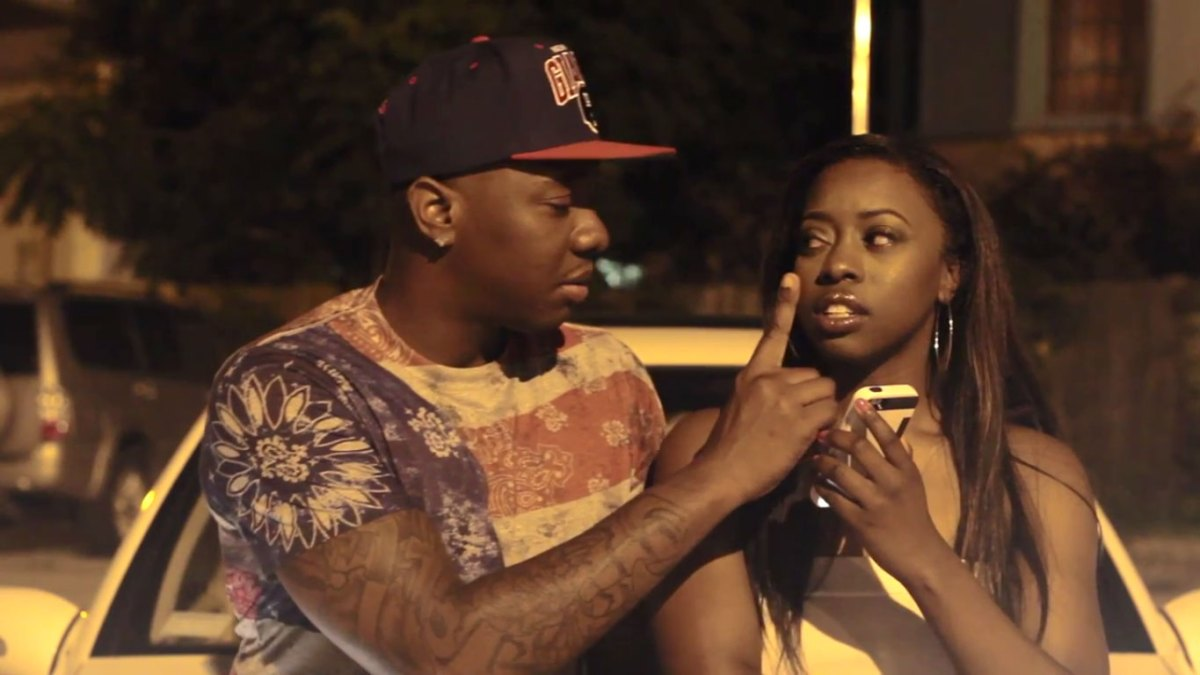 """WATCH: Episode 2 of Down-Low Web Series """"T.R.A.D.E. It All"""""""