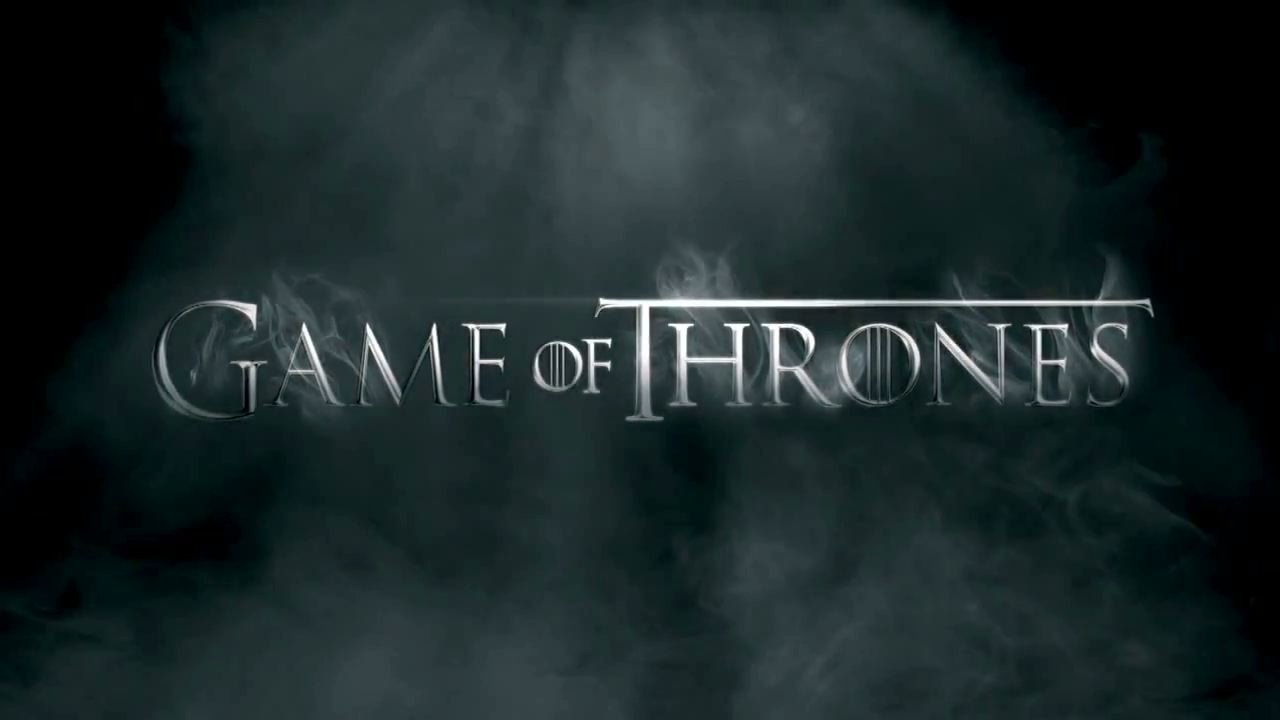 Game_of_Thrones_Season_4_Trailer_1_HBO-1
