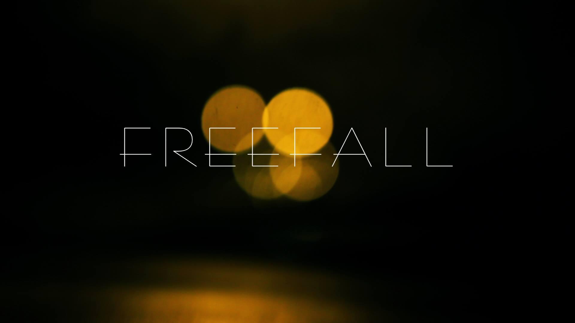 freefall0logo