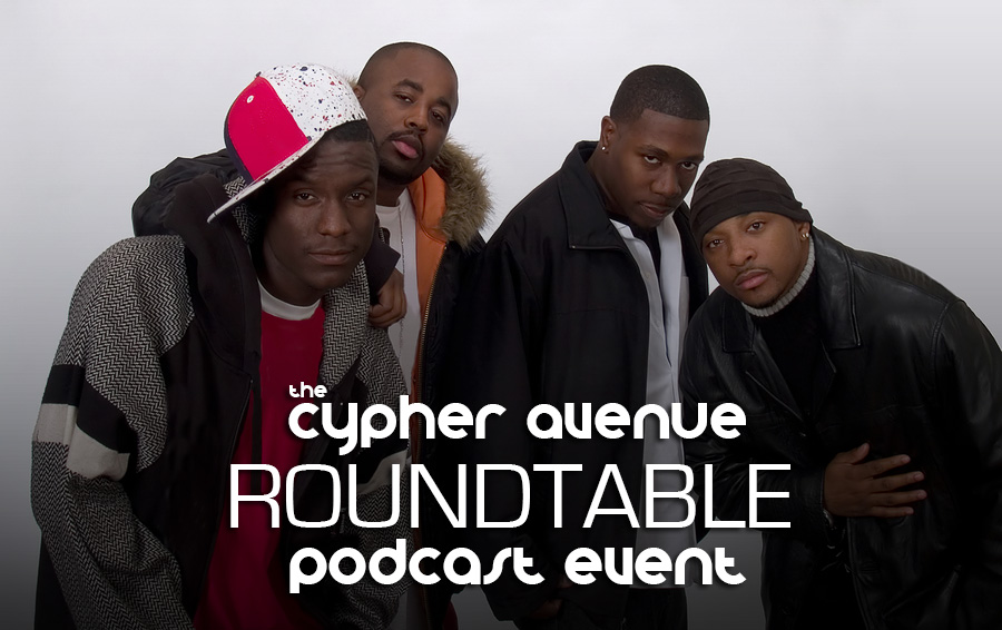 CALLING ALL TOPS & DOMINANT MEN: WE NEED YOU FOR A ROUNDTABLE PODCAST!