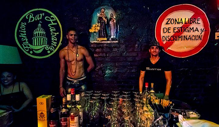 GayCuba_002