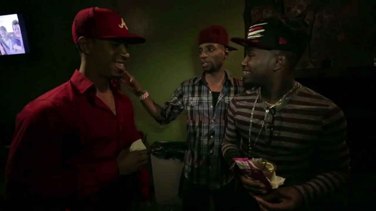 Tha Life Atlanta 2013 - Full Episode