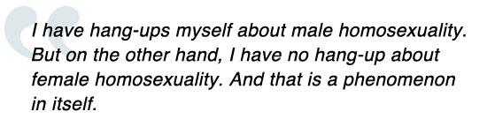 newton-quote-2