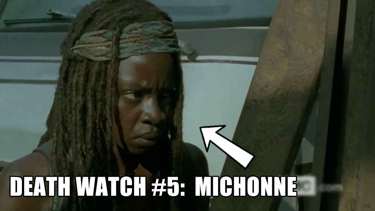 Comic-Con-Trailer-The-Walking-Dead-Season-6-1