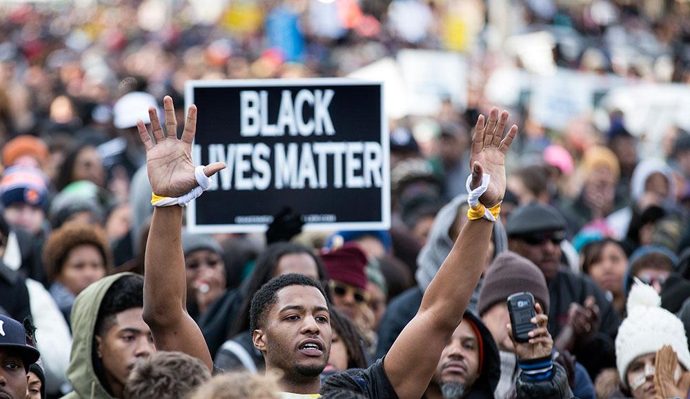 black-lives-matterd