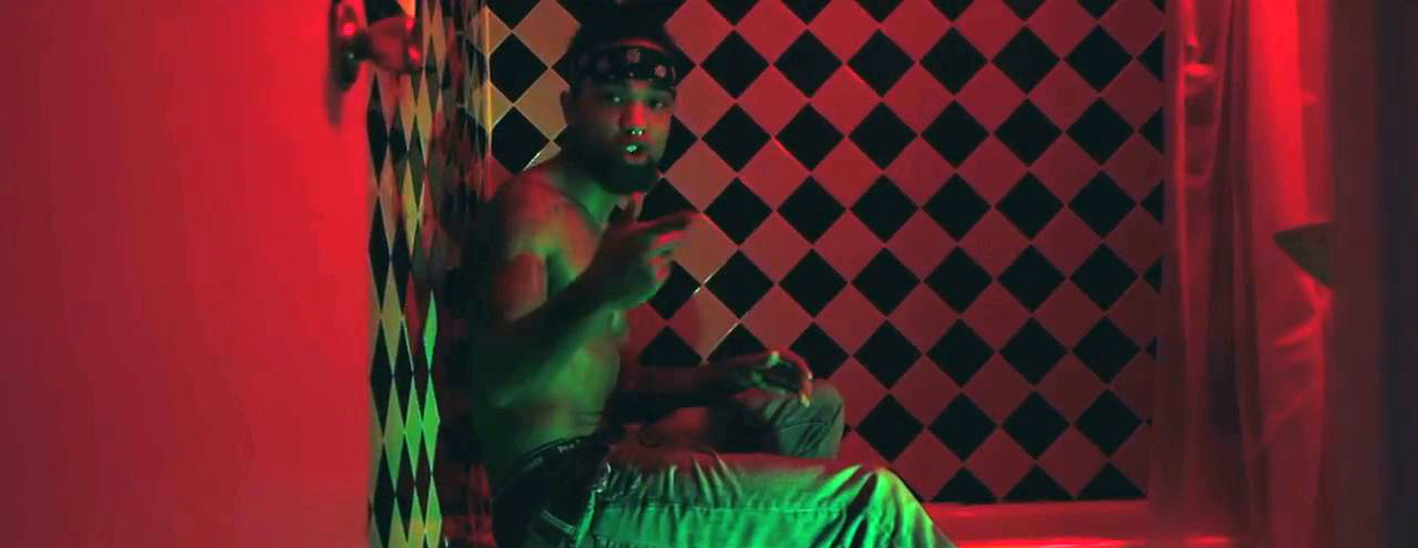 Bry'Nt - 21 Missed Calls featuring EarthTone (Music Video)-3