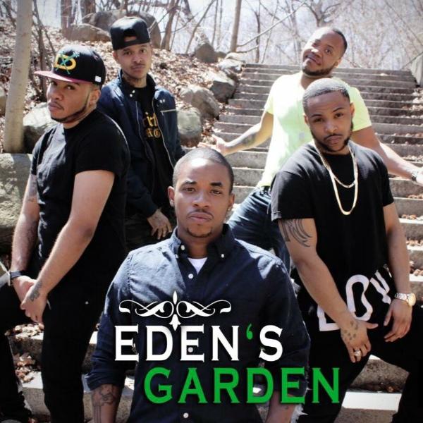 edens-garden