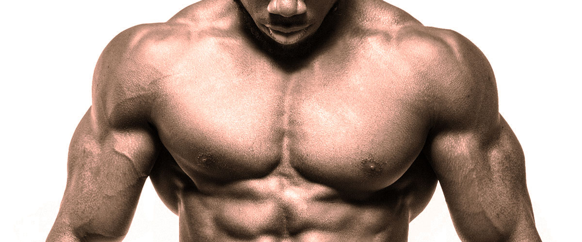 Why Most Black Male Personal Trainers
