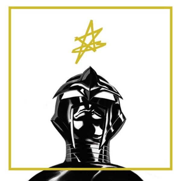 Nova /J. Cole's Born Sinner