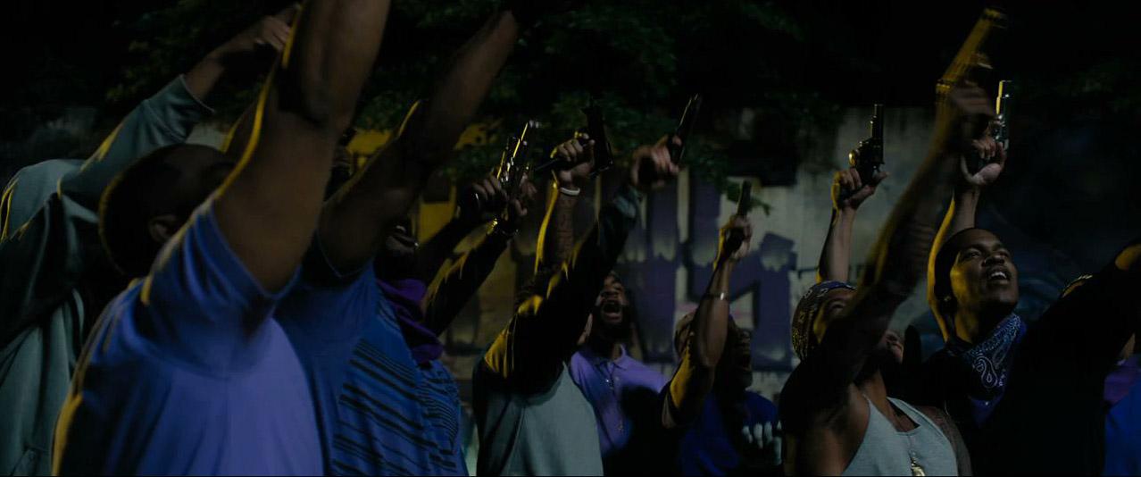 Chi-Raq Trailer (Exclusive Trailer) - IMDb-3