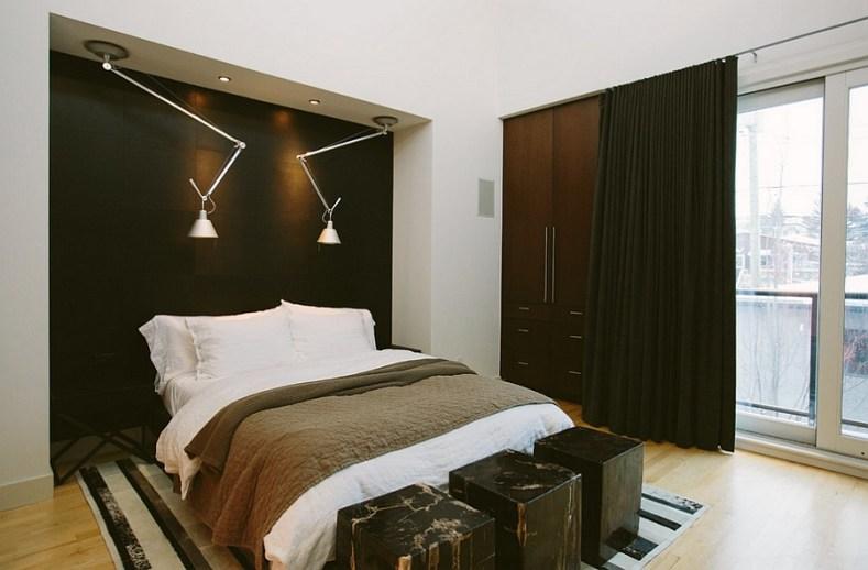 30-Masculine-Bedrooms-261