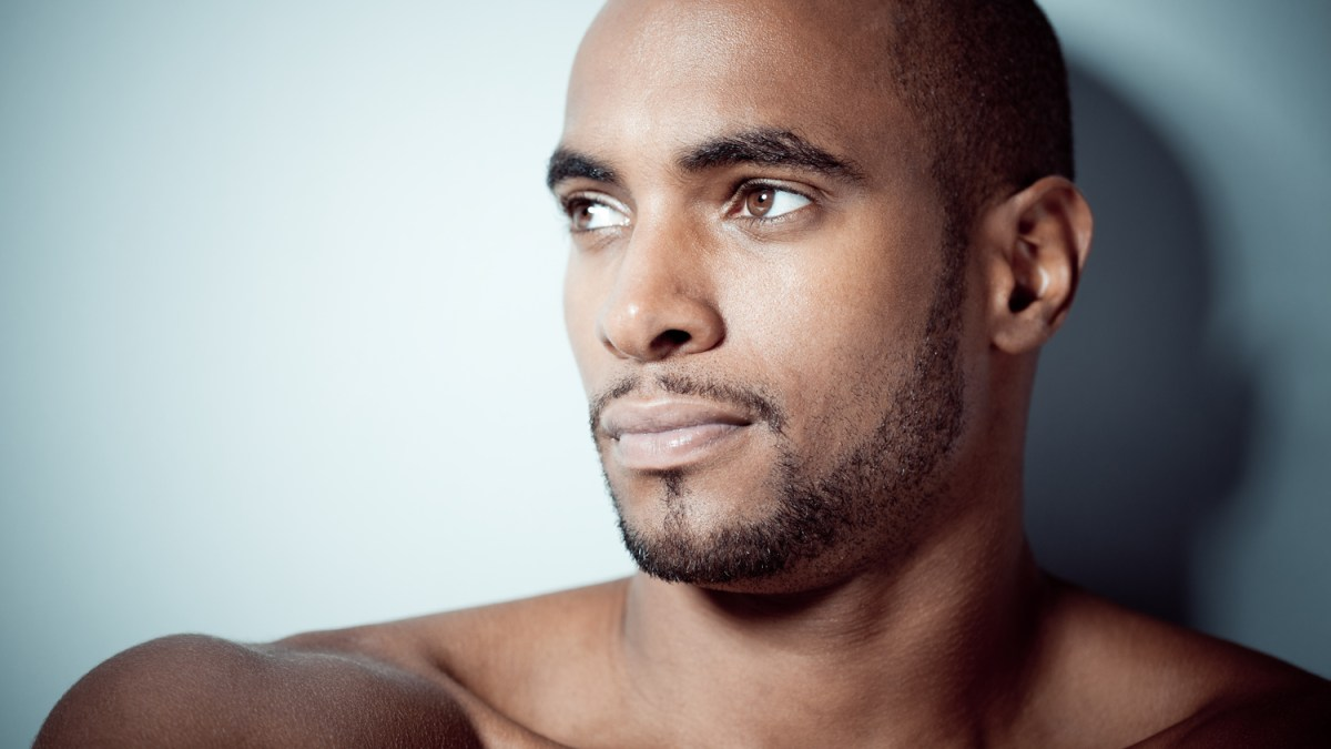 "How Can I Be Down? A Bisexual Black Man's Take on ""The Down Low"""