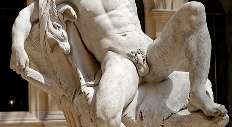 3 Ways To Detox Your Penis