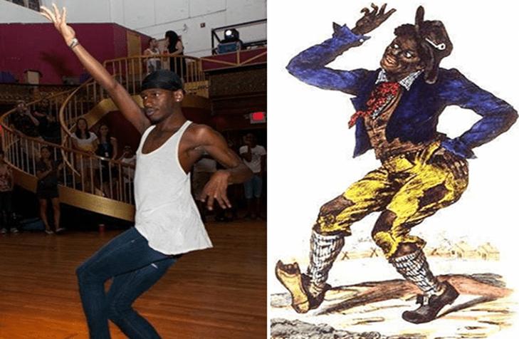 BGC: Black Gay Coons
