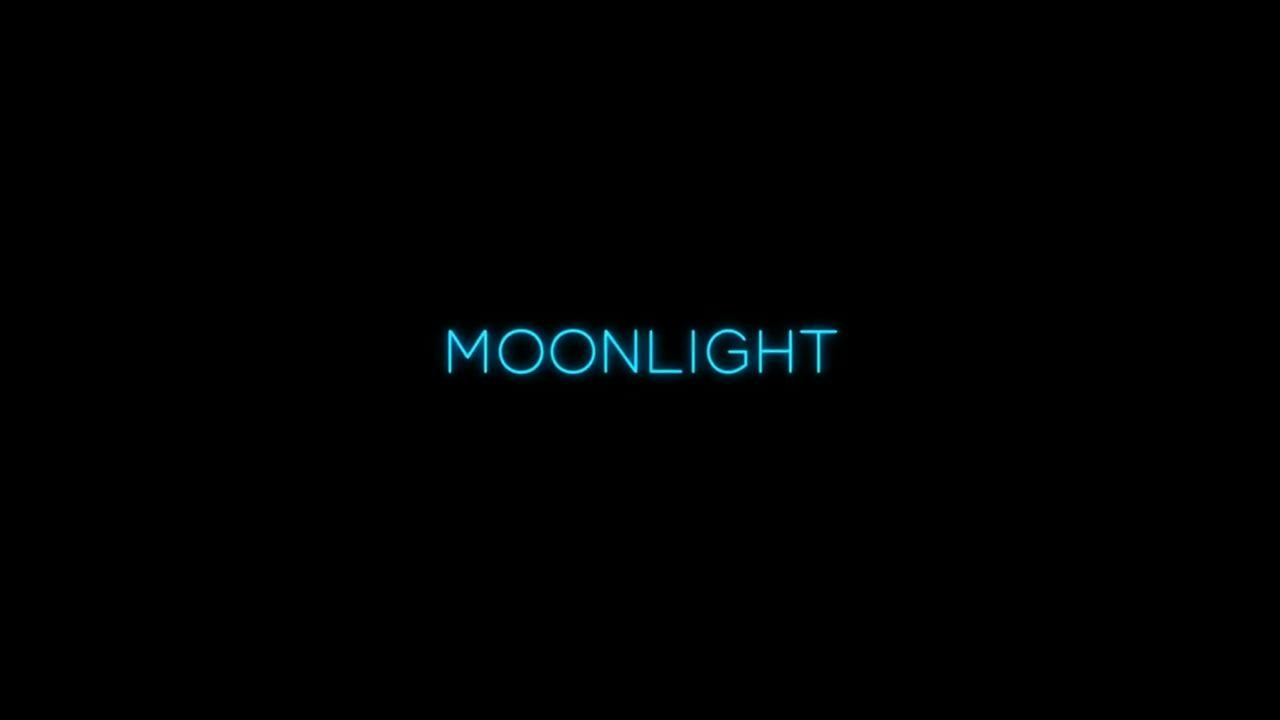 aMoonlight _ Official Trailer HD _ A24-9