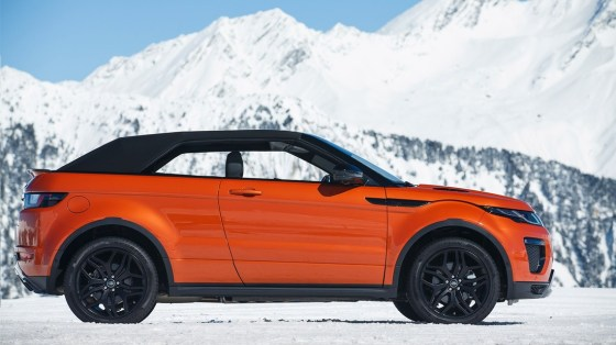 land-rover-evoque-convertible-softcab-up_orig