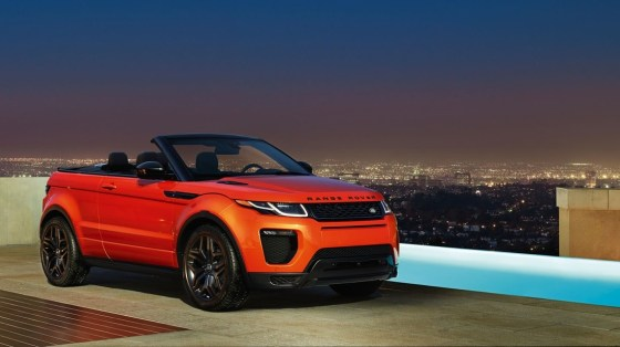 range-rover-evoque-convertible-lights-home_orig