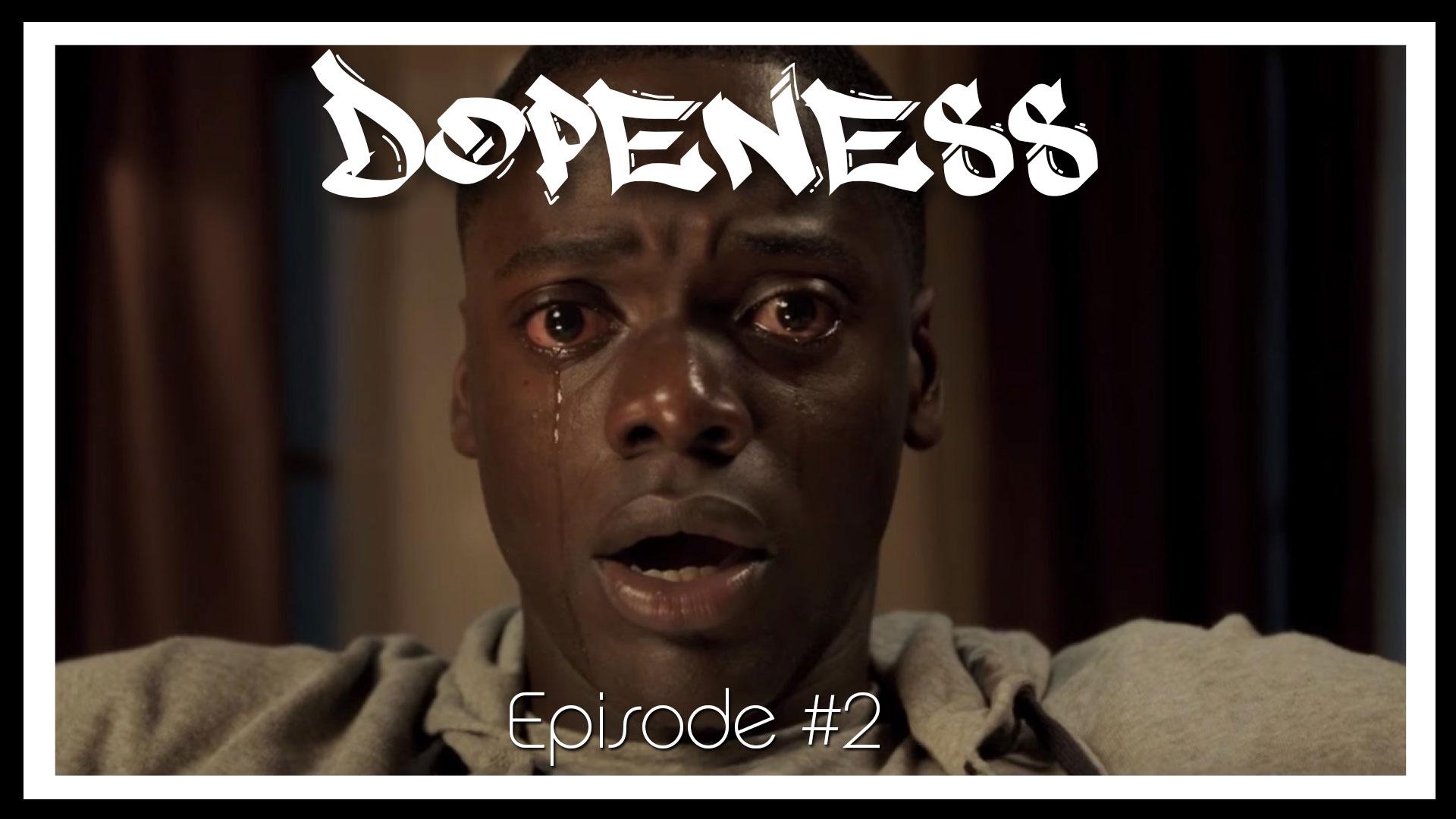 Dopeness-2